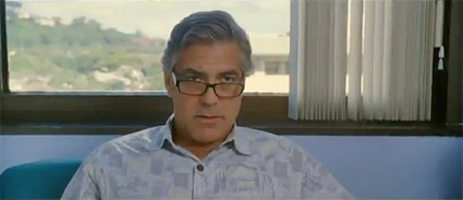 descendants_clooney_glasses.jpg