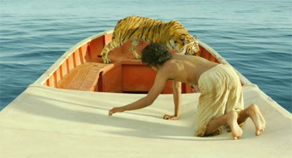 life-of-pi_tiger_boat-canvas.jpg
