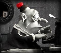 Adam Elliot Max and Mary animation.jpg