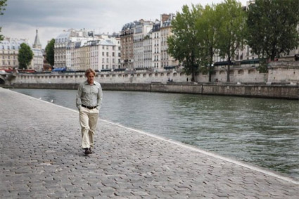midnight_in_paris2011.jpg