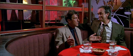 glengarry_pacino_price_bar.jpg
