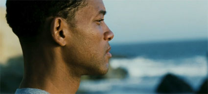 seven_pounds_will_smith_ocean.jpg