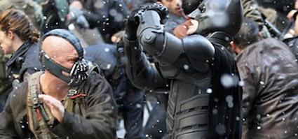 TDKR_Bane_Batman.jpg