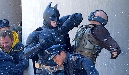 TDKR_batman-fighting-bane.jpg