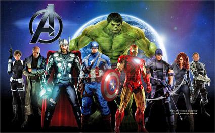 The_Avengers2012.jpg