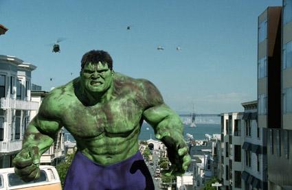 The_Hulk(2003).jpg