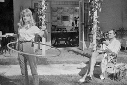 Lolita-hoops-1962.jpg