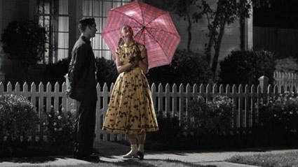 11_Umbrella.JPG