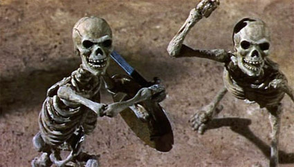 harryhausen_2_skeletons.jpg
