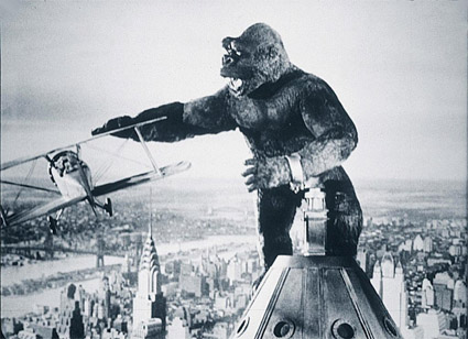 king_kong_empire_state.jpg