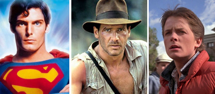 superman-indy-marty-mcfly.jpg