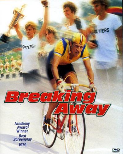 dvd-breakingaway.jpg