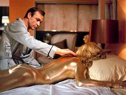 Goldfinger iconic scene.jpg