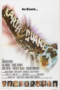 Earthquake poster.jpg