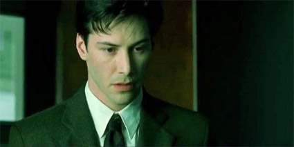 matrix_keanu.jpg