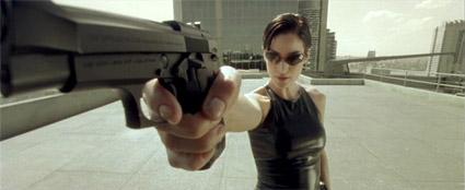 matrix_trinity_gun.jpg