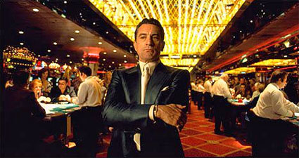 Casino_deniro_tables.jpg