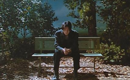 After Life 8.JPG