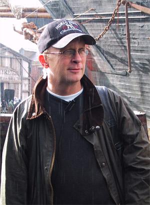 joe_reidy_set_gangs_of_NY.jpg
