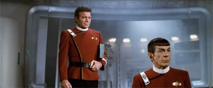 star-trek2_Kirk_on_bridge.jpg