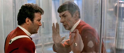 star-trek2_Spock_live-long-prosper.jpg