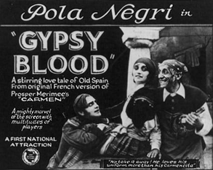 Gypsy-blood-pola-negri.jpg