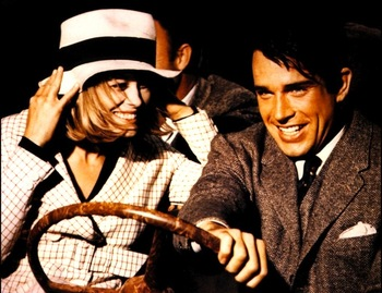 2bonnie-and-clyde-1962-07-g1.jpg