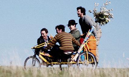 Third-Star-wheel-cart.jpg