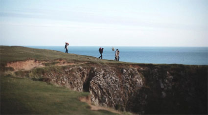 third-star-Pembrokeshire coast.jpg