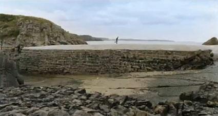 third-star-Pembrokeshire coast2.jpg