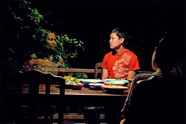 boonmee_dinner_ghost.jpg