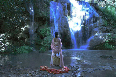 boonmee_waterfall.jpg