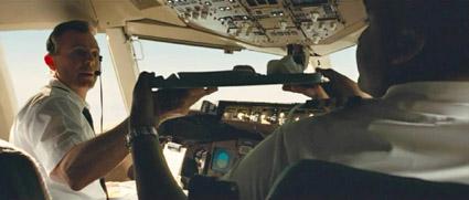 flight93_14.jpg