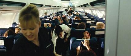 flight93_19.jpg
