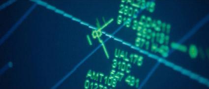 flight93_8.jpg