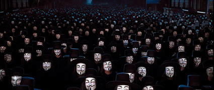 v_for_vendetta_crowd_masks.jpg