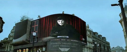 v_for_vendetta_tv_speech.jpg