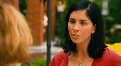 take-this-waltz-Sarah-Silverman.jpg