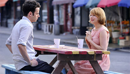 take-this-waltz-coffee-sidewalk.jpg