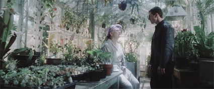 minority-report-greenhouse.jpg