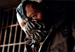 TDKR-Bane_bad_guy260pix.jpg