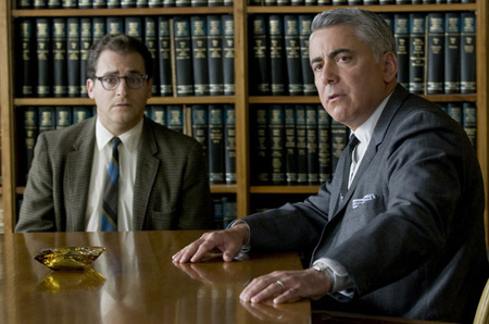 Larry and the divorce lawyer.jpg