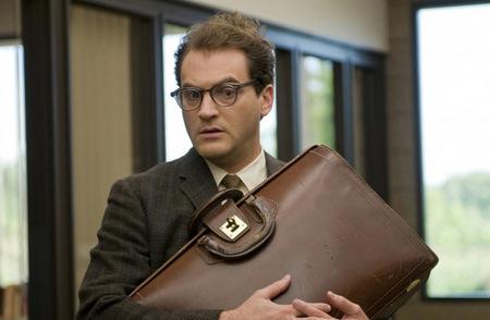 serious-man-briefcase.jpg