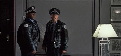 bound1996_cops.jpg