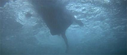 jaws_air_float_water.jpg