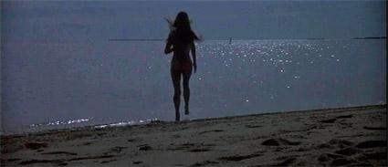 jaws_girl-night-water.jpg