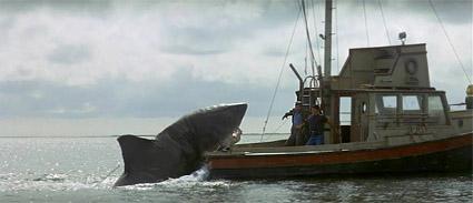 jaws_shark_attacks_boat.jpg