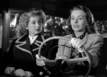 a-letter-to-three-wives-driving.jpg