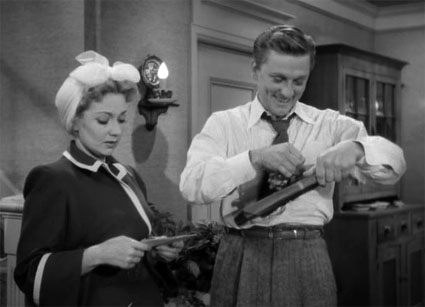 a-letter-to-three-wives_kirk-douglas.jpg