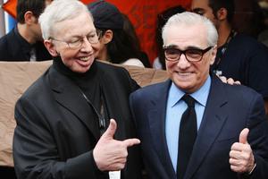 Scorsese&Ebert.jpg